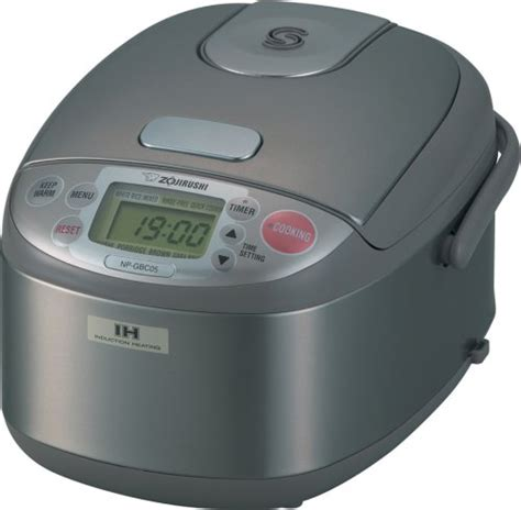 induction heating rice cooker review best rice cookers 2016 top 10 rice cookers reviews comparaboo
