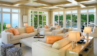 Beautiful Home Interiors by Creating A Beautiful Home I Write Lifestyle