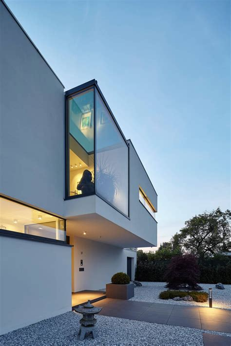falke architekten 002 villa dormagen falke architekten 171 homeadore
