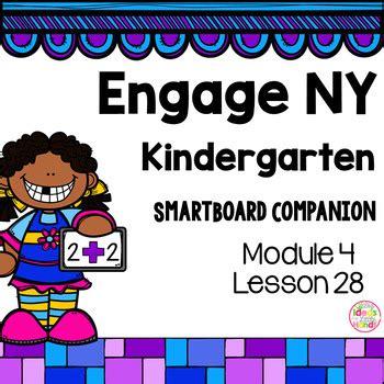 kindergarten pattern smartboard activities engage ny kindergarten math module 4 lesson 28 by julie