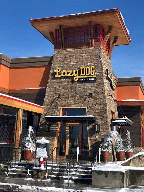 lazy restaurant bar lazy restaurant bar welcomes location at southlands mall in colorado