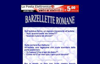 Barzellette in dialetto veronese marriage