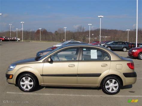 2007 kia lx 2007 kia lx sedan images