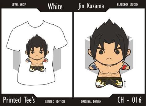 Kaos Pegasus Seiya blackbox store ready stock chibi seiya s
