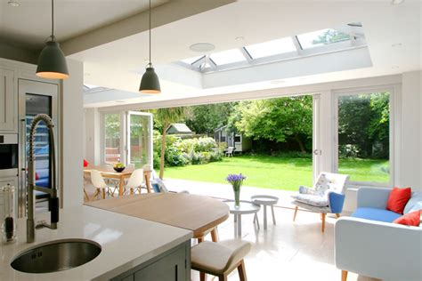 Living Room Extension Cost by Conservatories Orangeries Roof Lanterns Hardwood
