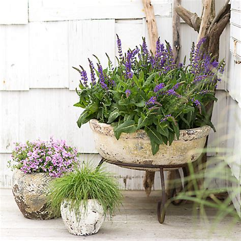 outdoor planters 7 and funky indoor and outdoor planters organic