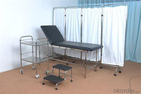 buy examination bed set backrest adjustable examination