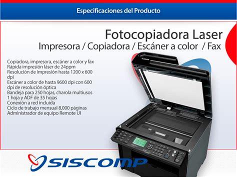 Hp Xiaocai X6 Powerbank Outdoor fotocopiadora impresora fax esc 225 ner canon mf 4770 n mf4770n