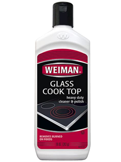 Diu Cleaning Of Ceramic Glass Stove Tops - cooktop cleaner reviews best stove top cleaners