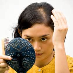 special cuts for with hairloss embarassing questions health advice health com