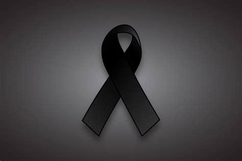 imagenes de luto para blackberry mas afinal o que 233 o luto o regional