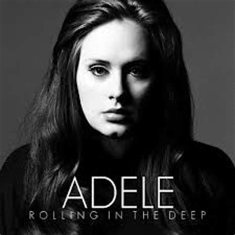 download mp3 gratis adele rolling in the deep como tocar rolling in the deep adele cuerdabierta