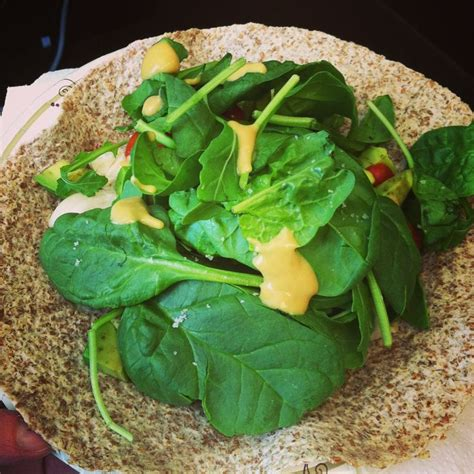 protein 1 cup spinach pin by cyanne d on healthy recipes