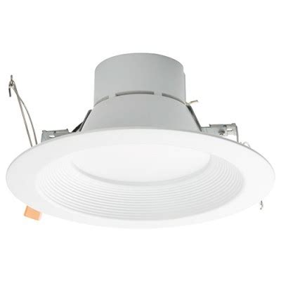 Lu Downlight 6 Inch 6 inch led downlight 12 5w relightdepot
