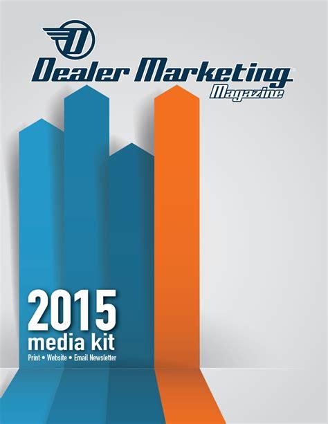 home design media kit kth designs dealer marketing magazine media kit