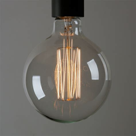 decorative bulbs vintage led halogen loftlight