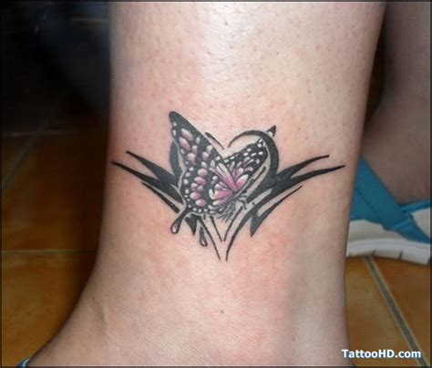 small butterfly tattoos for women small tattoos for shading large