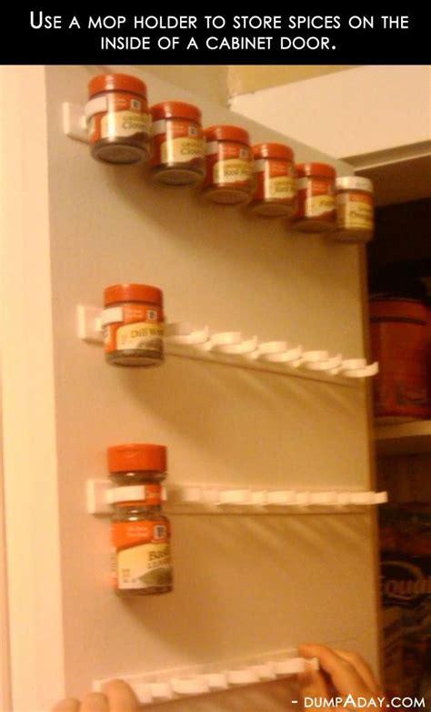 Diy Home Decorating Ideas   Dump A Day Amazing Easy Diy