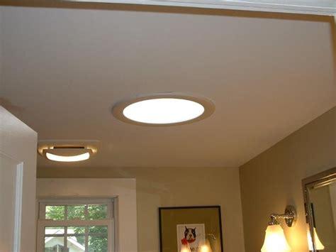 sun solar light sun tunnel rooflight 450mm