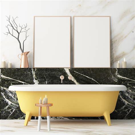 arredo bagno classico moderno arredo bagno classico moderno o retr 242 chic