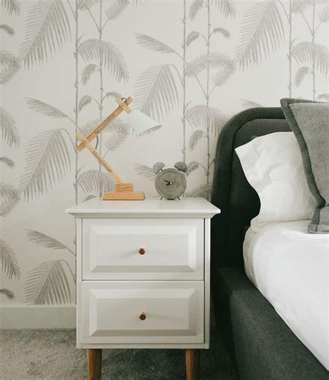 Deco Papier Peint Chambre Adulte by Papiers Peints Chambre Adultes Plus Intrieur Selon