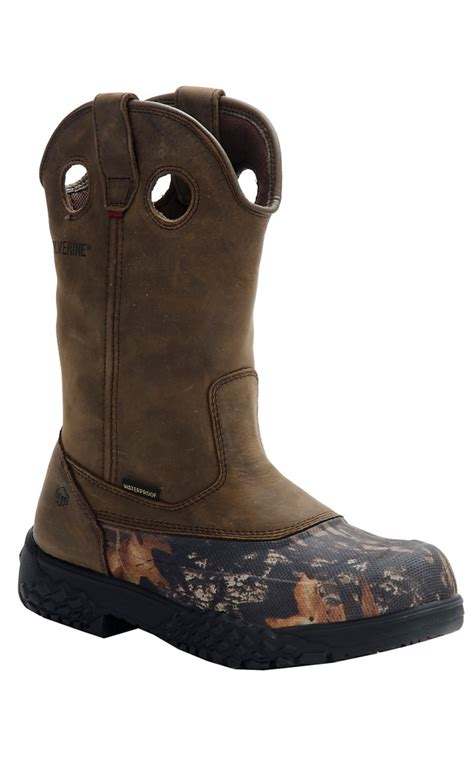 cavenders mens boots pin by on made for walkin