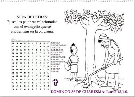 cadenas de coros cristianos evangelicos letras letra de coros cristianos