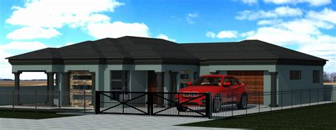 4 Bedroom Tuscan House Plans by Tuscan House Plans New 4 Bedroom Home Design Remarkable