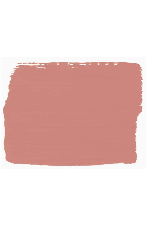 chalk paint scandinavian pink scandinavian pink chalk paint 174 sloan
