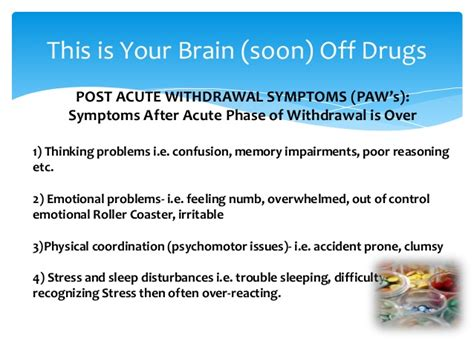 Paws Detox by Quot Just Take The Darn Med S Quot Understanding Patient Non