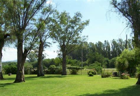 imagenes valle alegre imagen valle alegre c 243 rdoba argentina grupos