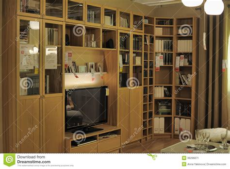ikea home improvement store editorial photo image 36266871