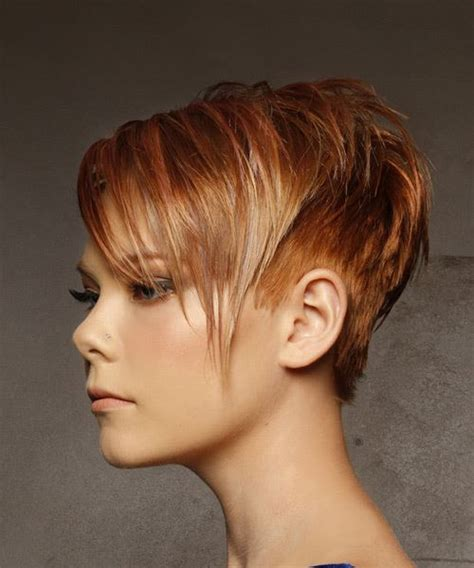 haircuts longer on sides than back pixie hairstyles and haircuts in 2018