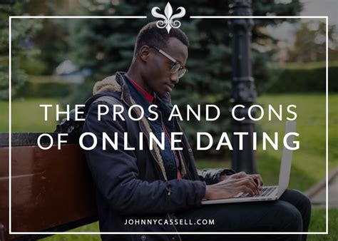 12 Pros And Cons Of Dating by Up Artist Up Artist Courses Learn Up