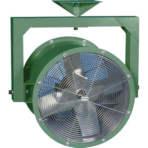 global industrial exhaust fans ventilation fans for garage keeping cool in the garage can