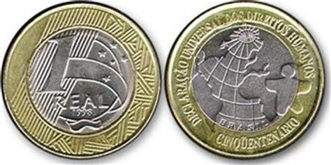 moneda de brasil brasil wbcc