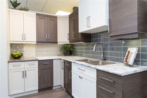 kitchen designs winnipeg the design studio randall homes custom homes winnipeg manitoba