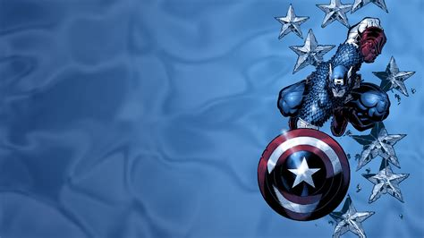 captain america wallpaper for windows 8 captain america full hd wallpaper and background