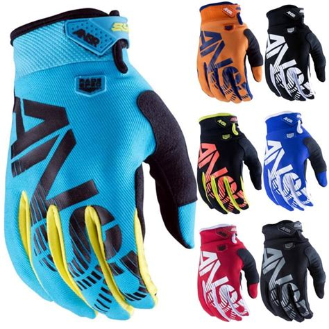 best motocross gloves the 25 best motocross gloves ideas on dirt