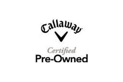 callaway preowned coupons