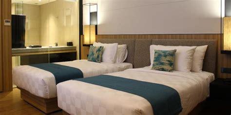 Kasur Mobil Kediri apa bedanya kamar hotel quot single bed quot quot bed quot dan