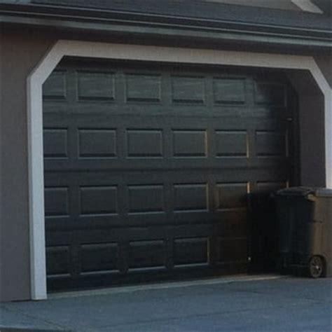 Barcol Doors Windows Edmonton Ab Canada Garage Door Barcol Overhead Doors Edmonton