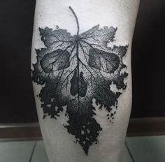 tattoo romawi 1000 images about tattoo ideas on pinterest skull