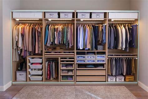 ikea cabine armadio 17 best ideas about ikea pax closet on ikea