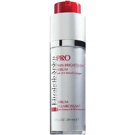 Brightening Serum 30ml elizabeth arden pro skin brightening serum 30 ml