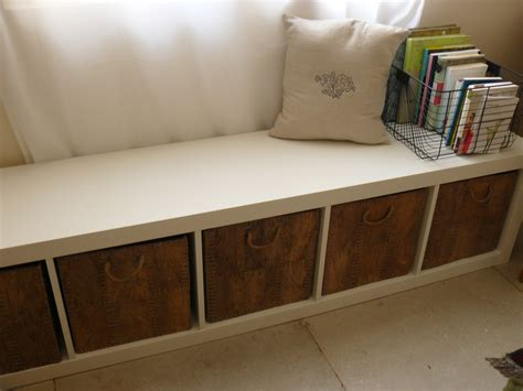 making a storage bench making storage bench with cushion home design ideas
