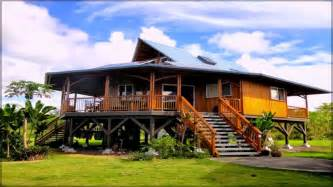 Farmhouse Houseplans farm rest house philippines home beauty
