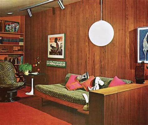 what is a rumpus room the rumpus room 70 s track the o jays and track lighting