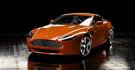 cool orange cars best top 10 cars hd wallpapers 10 cool car
