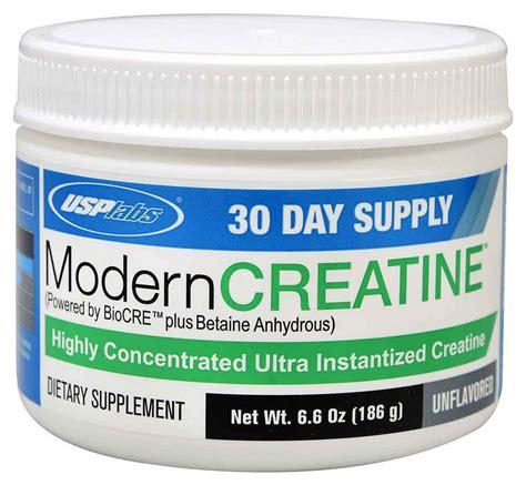 1 creatine pill usplabs modern creatine creatine powder creatine